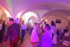 4_Hochzeit_Schlagwitz